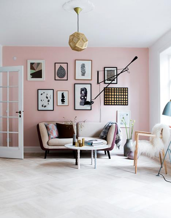 79ideas_pastel_living_area