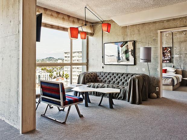 Hollywood-Hills-Apt-Suite-2_Adrian-Gaut-line-hotel-thumb-620x465-82553