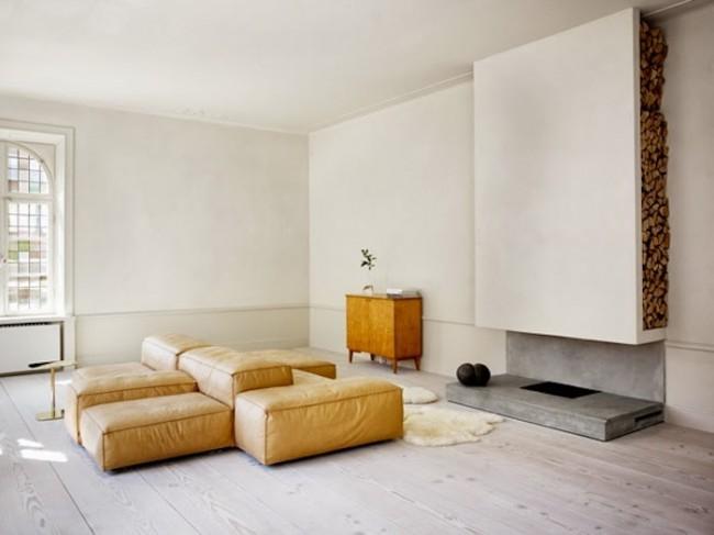 apartment_brass_cube_2-1-650x487