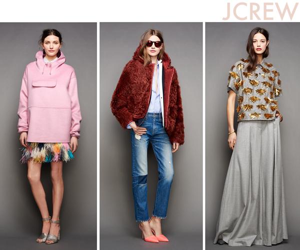 Jcrew02
