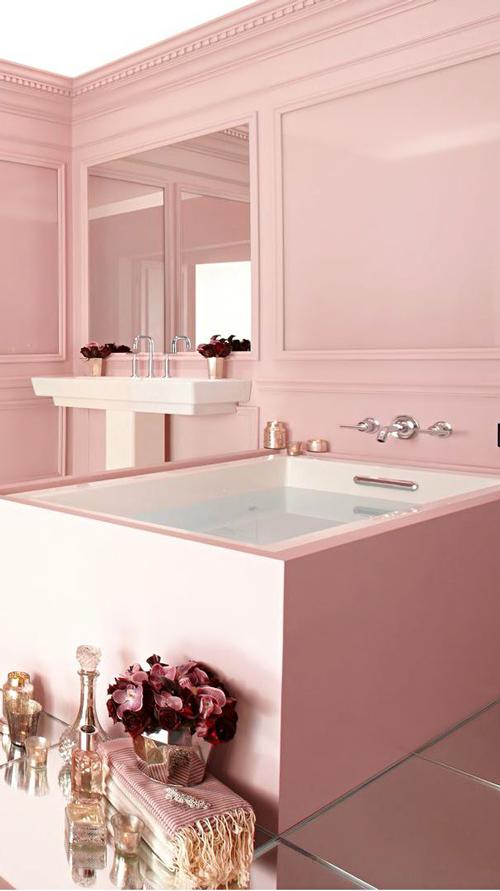 pink03