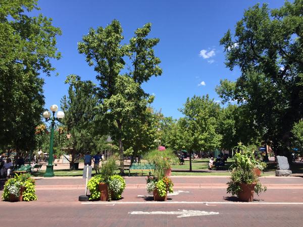 plaza07