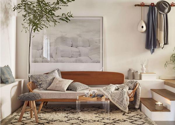 Zara Home: Fall/Winter Collection