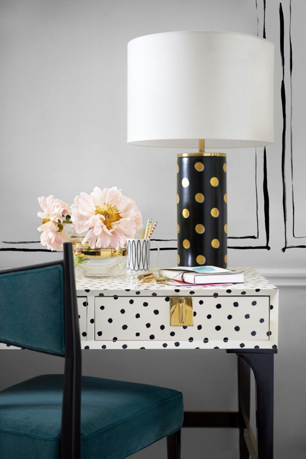 Kate Spade Launches Full-Fledged Home Collection