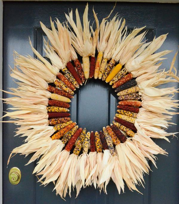 wreath01