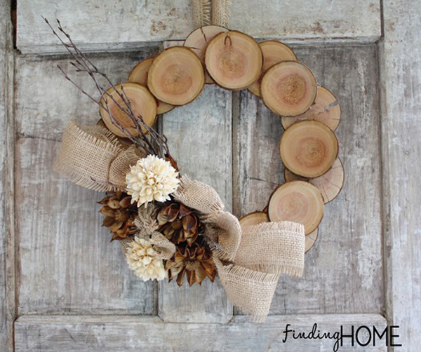 wreath08