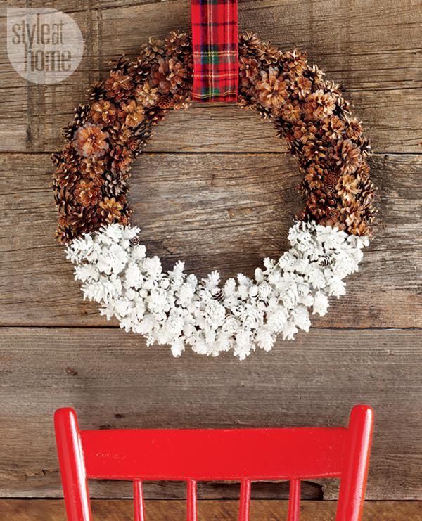 wreath03