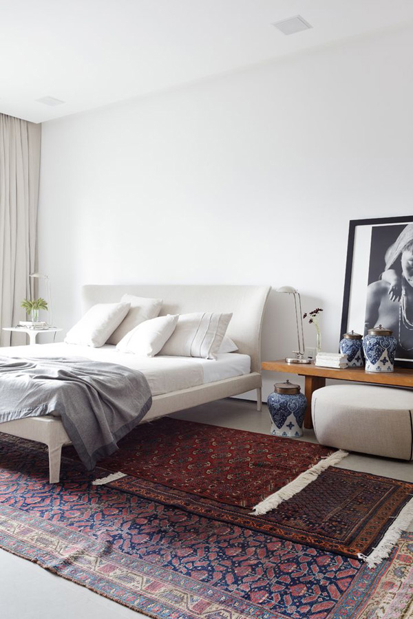 15 perfect white bedrooms the dandy liar fashion style blog
