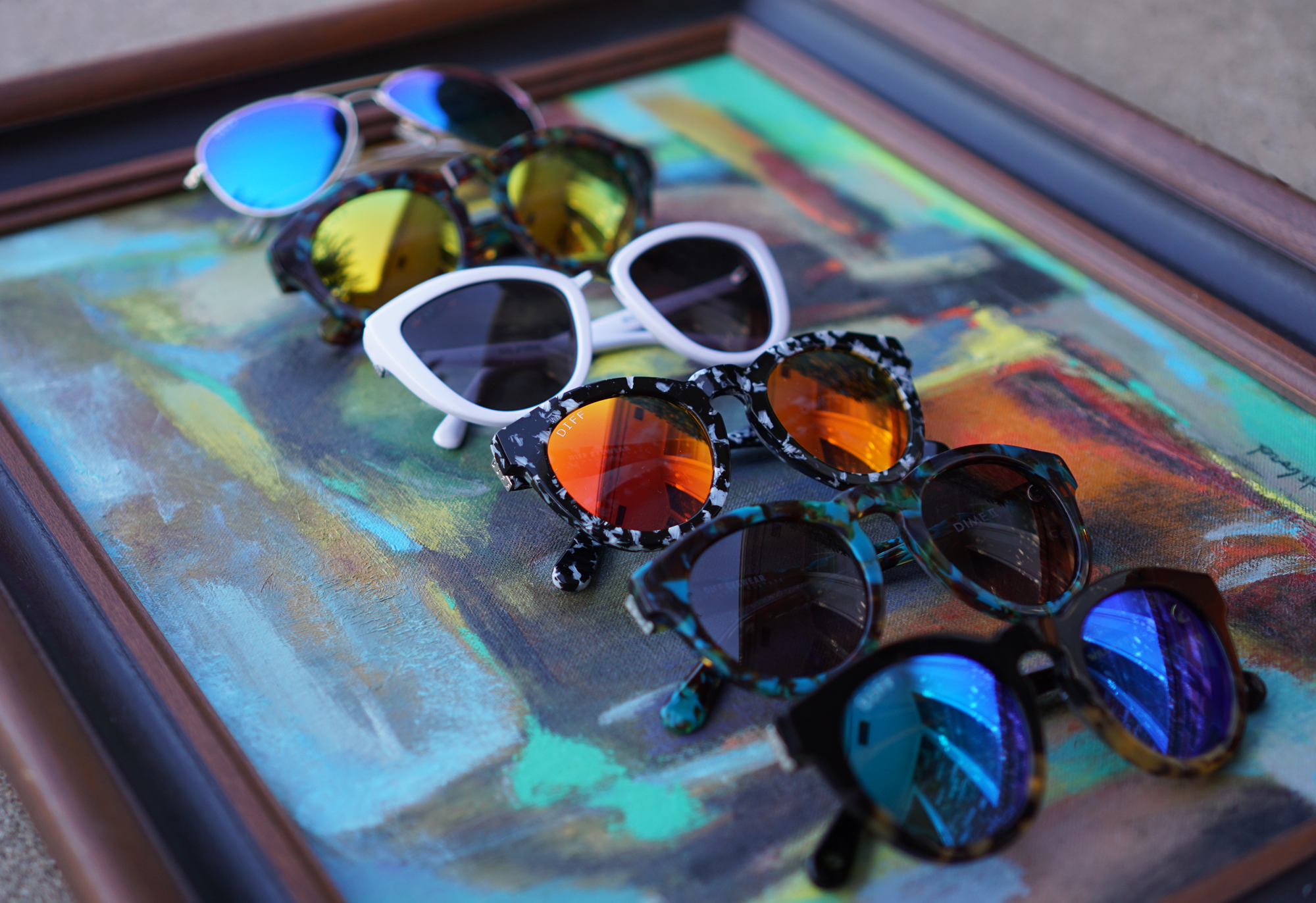 the_dandy_liar_diff_eyewear_giveaway_04