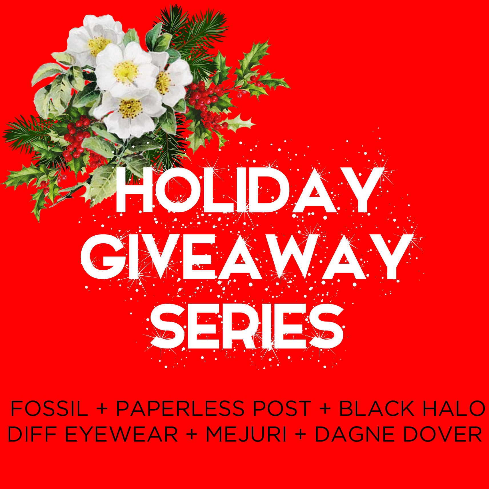 the_dandy_liar_holiday_giveaway_series_01