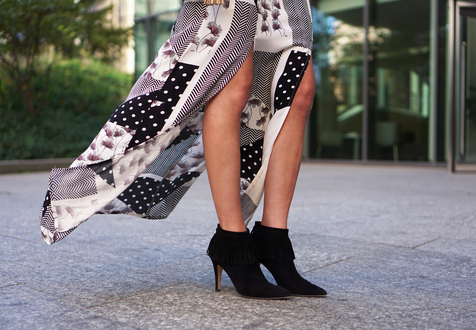 the_dandy_liar_top_shop_skirt_02