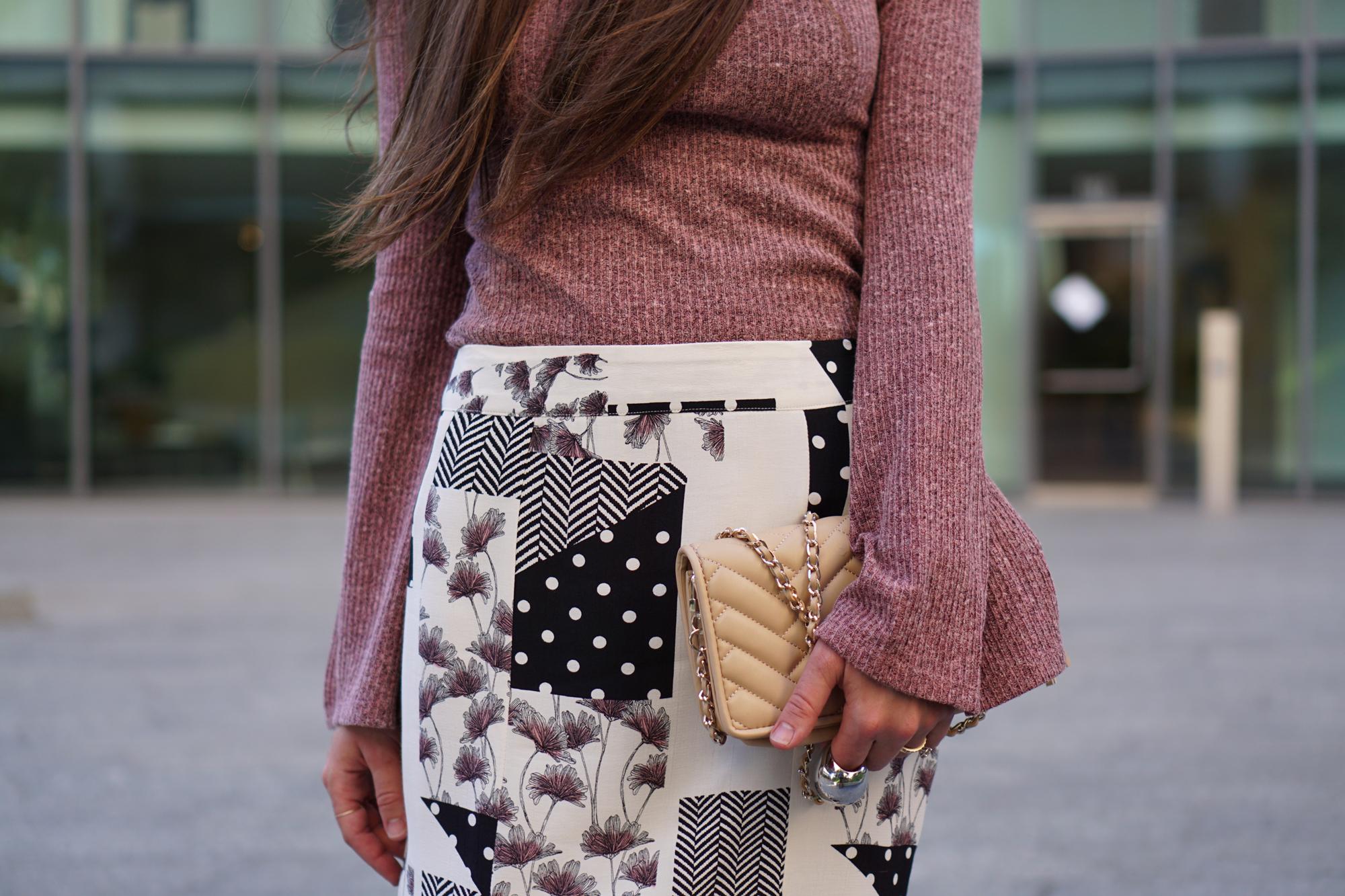 the_dandy_liar_top_shop_skirt_08