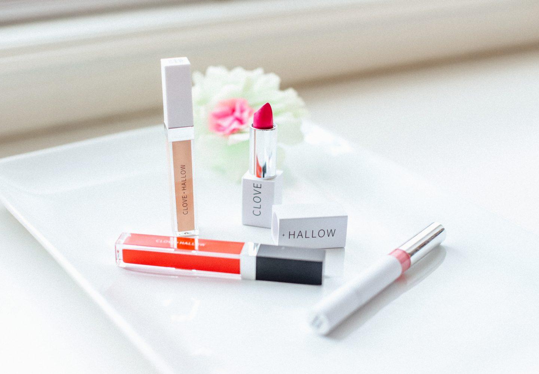 Clean Beauty Review: Clove + Hallow